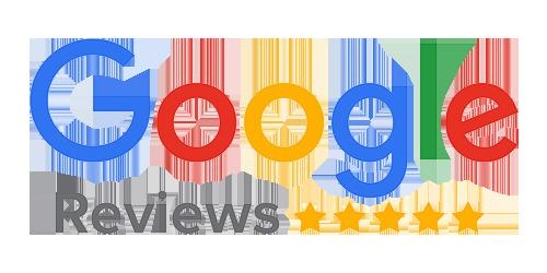 Google Oa Salons