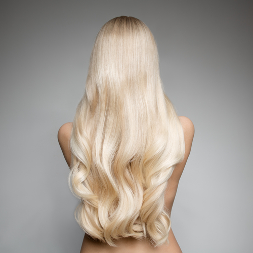 Hair Extensions Near Charlotte