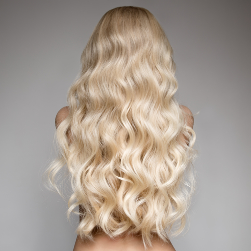 Top Hair Salon for Extensions Charlotte