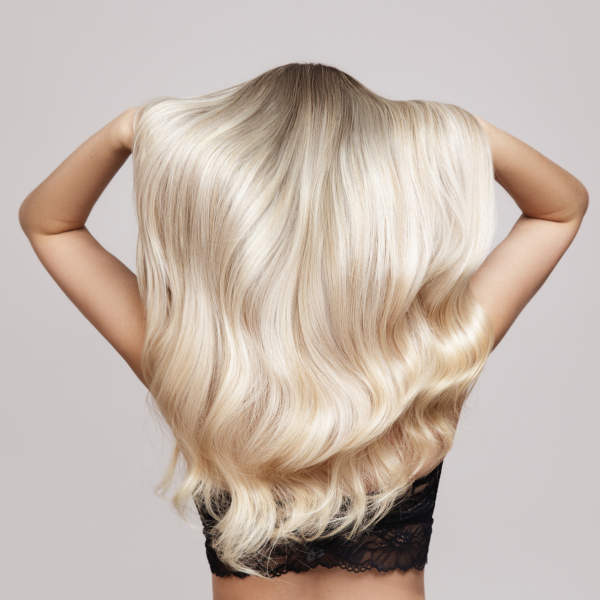 Best Hair Extensions Charlotte